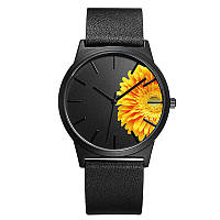 Женские часы Sophia Baosaili