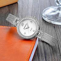Женские часы Virginia Baosaili