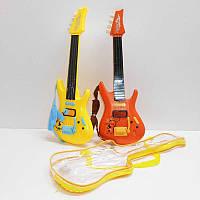 Гитара 280 A-2 ,2 вида