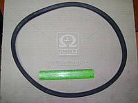Ремень 14х10х937 компрессора (производство ЯРТ) (арт. 14х10х937), AAHZX