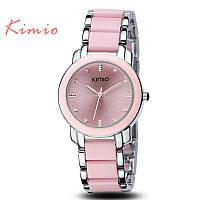 Женские часы Jasmine Kimio