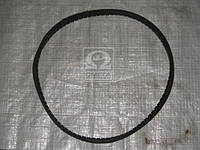 Ремень 16х11х1220 зубчатый (производство ЯРТ) (арт. 16х11х1220 зуб), AAHZX