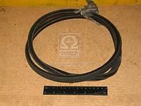 Ремень В(Б)-1600 (производство ЯРТ) (арт. В(Б)-1600), AAHZX