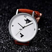 Женские часы Charlene Baosaili