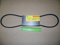 Ремень клиновой AVX 10х1075 (производство Bosch) (арт. 1987947641), AAHZX