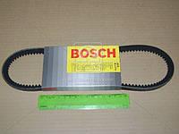 Ремень клиновой AVX 10х710 ВАЗ (производство Bosch) (арт. 1987947683)