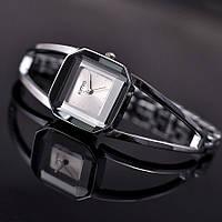 Женские часы Maestro Kimio