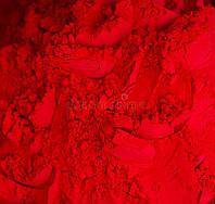 Краситель для парафина красный