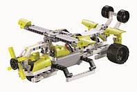 Конструктор на радиоуправлении LEGO Technic детям от 6 лет