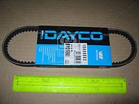 Ремень клиновой (производство DAYCO) (арт. 10A0600C)
