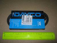 Ремень клиновой (производство DAYCO) (арт. 10A0610C)
