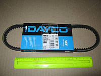Ремень клиновой (производство DAYCO) (арт. 10A0625C)