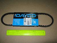 Ремень клиновой (производство DAYCO) (арт. 10A0683C)
