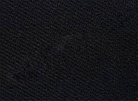 """Термопластичная ткань """"Молино-2"""" (черная)"""