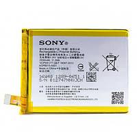 Аккумулятор AGPB015-A001 (LIS1579ERPC) для Sony Xperia Z3+, Z4, C5 Ultra (E6533, E6553, E5506, E5533, E5553, E5563) (Original) 2930mAh