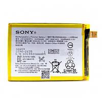 Акумулятор LIS1605ERPC для Sony Xperia Z5 Premium (E6853, E6833, E6633) (Original)