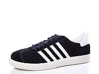 Спортивная обувь Мужские кеды оптом от фирмы LQD (41-45)