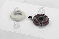 Рем комплект суппорта (пыльники) KNORR SN5 (RIDER) RD 08454
