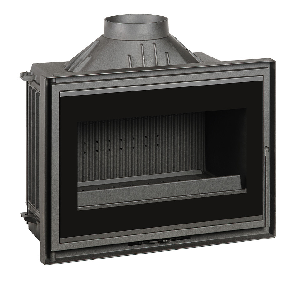 INVICTA 700 Air control (герметична камера)
