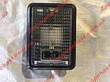 Плафон освещения салона ваз 2105 2105 заз 1102 таврия москвич 2141 с корпусом, фото 3