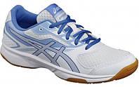 Волейбольные кроссовки женские ASICS GEL-UPCOURT 2 B755Y-0140 37