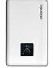 ATLANTIC VERTIGO MP 040 F220-2E-BL (1500W)