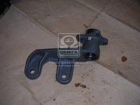 Кронштейн энергоаккумулятор правый (пр-во КамАЗ) 5511-3502120