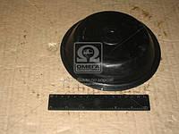 Мембрана камери гальма тип-24 (вир-во БРТ) 100.3519250