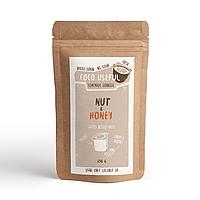 Гранола Coco Usefu Nut&Honey 250 г