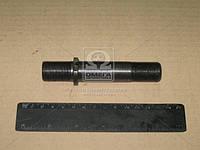 Шпилька колесная прицепа ЗИЛ левая   L=115 (производство Украина) (арт. ГКБ-(813, 817, 819)), AAHZX