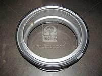 Диск колесный 22,5х9,0 ET135 МАЗ под клинья  (арт. 5551-3101012-01)