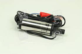 Насос топливный/перекач., погружной, D=38 24В  5А41-24V