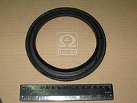 Подшипник опоры амортизатора (Производство Monroe) MK005, ACHZX