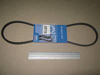 Ремень клиновой 10AVx950 (производство SKF) (арт. VKMV10AVx950), AAHZX