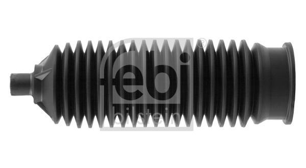 Пыльник рулевой рейки FORD FOCUS 98-04  (производство Febi) (арт. 21959), AAHZX