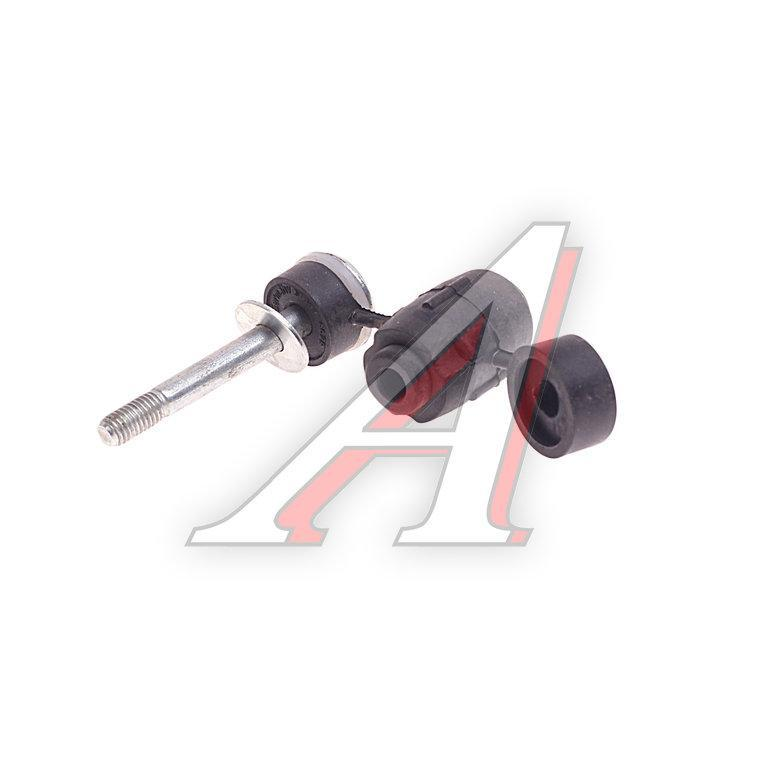 Ремкомплект тяги стабилизатора RENAULT (производство Febi) (арт. 27447), AAHZX