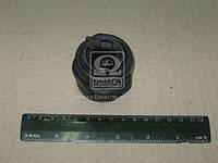 Втулка стабилизатора PEUGEOT (Производство Ruville) 985923, AAHZX