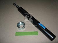 Амортизатор подвески AUDI передний (Производство SACHS) 170 268