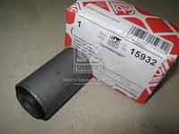 Подушка двигателя 15932
