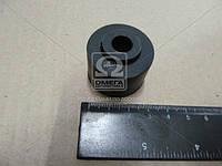 Подушка амортизатора ГАЗ 2410, 31029 верхняя (Производство ГАЗ) 21-2905460