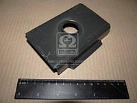 Обойма подушки рессоры задней ГАЗ 2410, 3110 (производство ГАЗ)