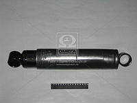 Амортизатор подвески КАМАЗ, ПАЗ передний, пластм. кожух (Производство БААЗ) А1-275/460.2905006-0, AGHZX