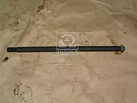 Ось рычагов нижний СОБОЛЬ (Производство ГАЗ) 2217-2904031, ADHZX