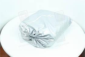 Тент авто седан Polyester L 483*178*120  (арт. DK471-PE-3L), ACHZX