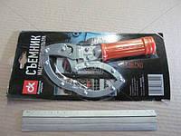 Съемник масляного фильтра, петля  DK2801-1