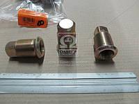 Футорка ГАЗ 53,3307 (правый резьба)  250720-П29