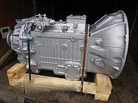 Коробка передач КПП ЯМЗ-236П (ЯМЗ-236П-170004)