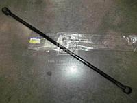 Поперечный рычаг зад.подвески (производство SsangYong) (арт. 4560109001), ADHZX