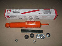 Амортизатор ВАЗ 2101-07 подвески передний со втулками   (арт. 2101-2905402-01), ABHZX