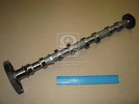 Распредвал впускной (Производство SsangYong) 6710500501